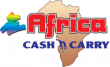 Africa Cash & Carry